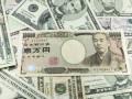 الدولار ين وتوقعات الهبوط لمستويات 111.50