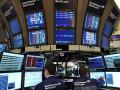 البورصة العالمية وهبوط مؤشر الداوجونز