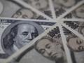 الدولار ين وتوقعات بالهبوط من مستويات 110.50 خلال الفترة المقبلة