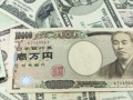 سعر الدولار مقابل الين الياباني يرتد من مستويات هامة