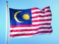 ماليزيا تختار نائبًا سابقًا للحاكم قام بالتحقيق في 1MDB لتدريب البنك المركزي