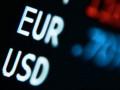 اليورو دولار يستمر في الإرتفاع قبيل البيانات القوية