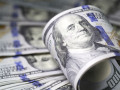 بيانات الدولار تنتظر مبيعات التجزئة الشهري