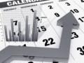 المفكرة الإقتصادية : أهم بيانات العملات الاجنبية اليوم الخميس 5 يوليو 2018
