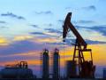 تداولات اسعار النفط وترقب المزيد من المكاسب