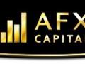 شركة AFX Capital Markets