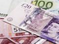 اسعار الاسترليني دولار تستمر فى الايجابية