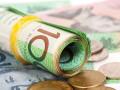 الدولار الاسترالى يتراجع بدعم من بيانات البطالة