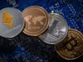 أسعار العملات الرقمية تواصل الإرتفاع