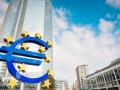 تحليل اليورو دولار وقوة المشترون تسيطر على الزوج