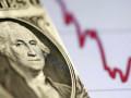 اسعار الدولار لا تزال تواجه اعلى مستوياتها خلال اسبوعين