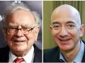تعرف على اهم رجلان جعلا ملايين الأشخاص يحققون ثروات من المنزل !