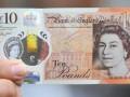 تحليل زوج الباوند دولار وتباين مع ترقب بيان الفائدة