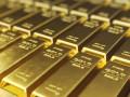 توصيات الذهب وماذا بعد كسر الدعم لمستويات 1300 دولارا
