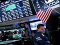 مؤشر البورصة الامريكية الداوجونز وقوة من المشترين