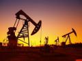 أسعار النفط تعلن الايجابية ولكن هناك شروط