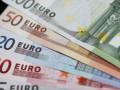 سعر صرف اليورو مقابل الدولار يتراجع تحسبا لخطاب ترامب