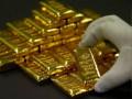 تحليل الذهب يشير الى الارتفاع مجددا