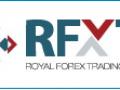 شركة رويال فوركس ترايدنج RFXT