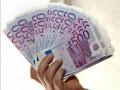 تداولات اليورو فرنك وعودة الاتجاه الصاعد