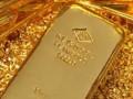 توصيات الذهب تشير إلي إستئناف سيناريو الصعود