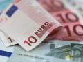 أسعار اليورو دولار ترتكز بقوة على حد الترند