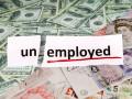 بيانات الباوند تنتظر معدل التغير في البطالة