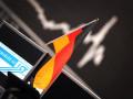 نتيجة الانفاق الاستهلاكي الالماني تسيطر على الاقتصاد