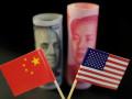 ترقب لأسعار الدولار واليوان مع الرسوم الجمركية