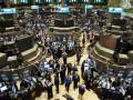 البورصة الأمريكية وثبات الترند الحالى لمؤشر الداوجونز