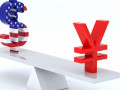 الدولار ين يسجل أعلى مستوى له خلال أسبوع عند 107.62