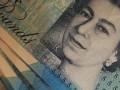 تداولات الإسترليني دولار ترتفع بقوة