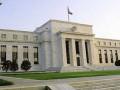 الإحتياطي الفيدرالي يتجه لرفع معدل الفائدة ربع نقطة أساس