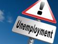 معدل البطالة الأمريكي وترقب لأسعار الدولار
