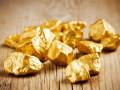 أسعار الذهب والإرتداد من مستويات قياسية
