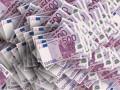 تحليل اليورو كندى ونظرة فنية جديده