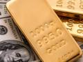 هل يستمر التحليل الفنى للذهب فى الارتفاع ؟