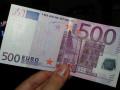 تداولات اليورو دولار وثبات موقف المشترين