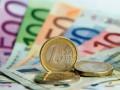 تحليل اليورو دولار ومزيد من سلبية اليورو مقابل الدولار