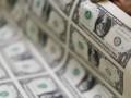 الدولار الامريكي يتراجع عقب تقرير الوظائف