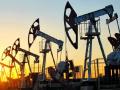 اسعار النفط ترتفع مع تداولات الافتتاح