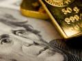 اونصة الذهب اليوم تستمر فى الارتفاع