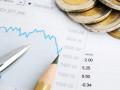 قواعد الإستثمار الناجح لدان زنجر