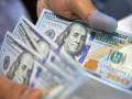 الدولار الامريكي يتداول بالقرب من ادنى مستويات له في شهرين