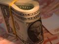 سعر صرف الدولار يتداول بالقرب من أدني مستوى له في 7 أسابيع