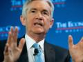 حديث جيروم باول رئيس مجلس الاحتياطي الفيدرالي وترقب لأسعار الدولار