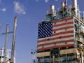 النفط الأمريكي الخام يتراجع مع إرتفاع الإنتاج