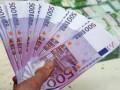 اليورو دولار والسلبية تسيطر على الصفقة