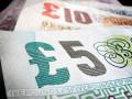 الباوند دولار ومحاولات صعود أسفل الترند