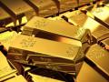 اوقية الذهب وثبات دون الترند